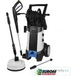 Eurom Force 2500 IND