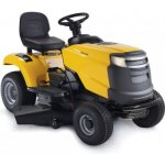 Stiga Titan 540 D 4WD