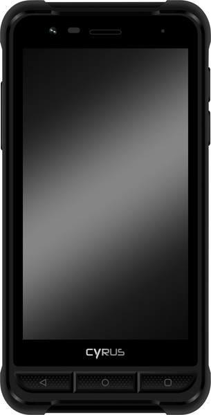CYRUS CS22XA 16GB Dual Sim