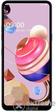 LG K51S 3GB/64GB