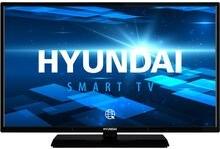 Hyundai HLR 32T459