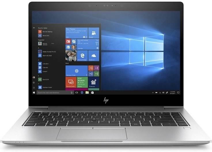 HP EliteBook 840 G5 3RF16UT