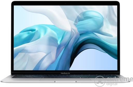 Apple MacBook Air 13 2020 MWTK2MG/A