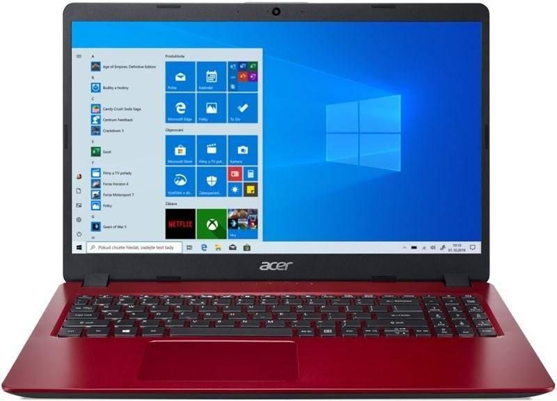 Acer Aspire 5 NX.HHTEC.002