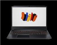Acer ConceptD 5 NX.C55EC.001