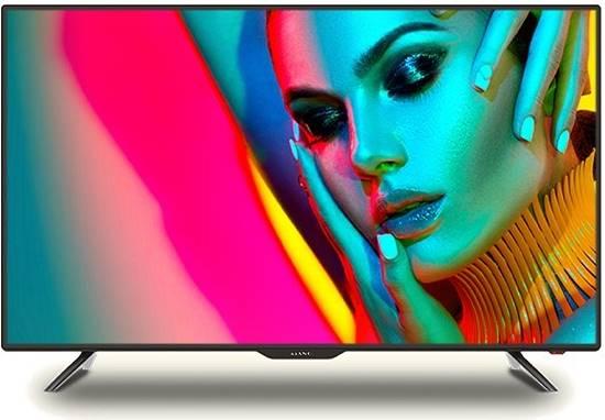 Kiano Slim TV 40 Smart