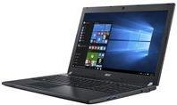 Acer Aspire 3 NX.HVUEC.003