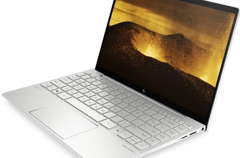 HP Envy 13-ba0000nc 187M7EA