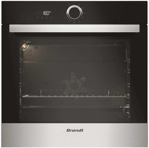BRANDT BXP5532X