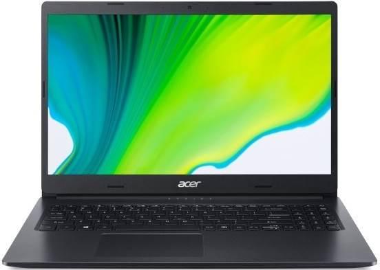 Acer Aspire 3 NX.HVTEC.005