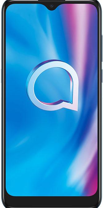 Alcatel 1S 5028Y 2020 3GB/32GB Dual SIM