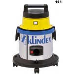 Klindex Junior inox 101 Dry