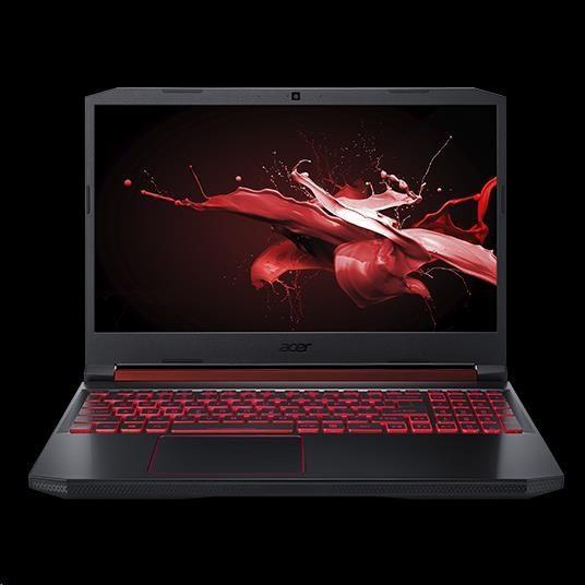 Acer Nitro 5 NH.Q7JEC.003