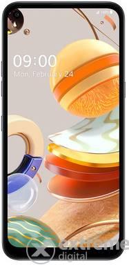 LG K61 4GB/128GB
