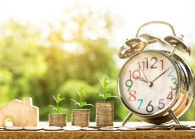 Jednoduché rady, jak snížit náklady na domácnost