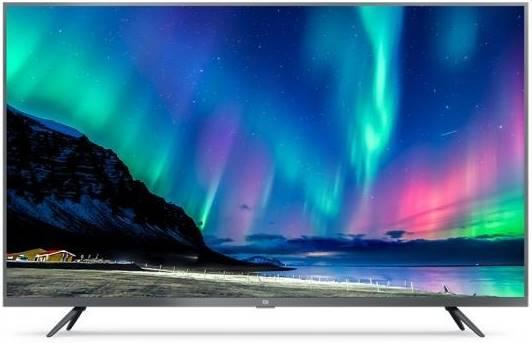 Xiaomi Mi LED TV 4S 43″