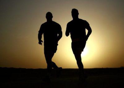 Z jakých důvodů je dobré si při sportu hlídat tepovou frekvenci?