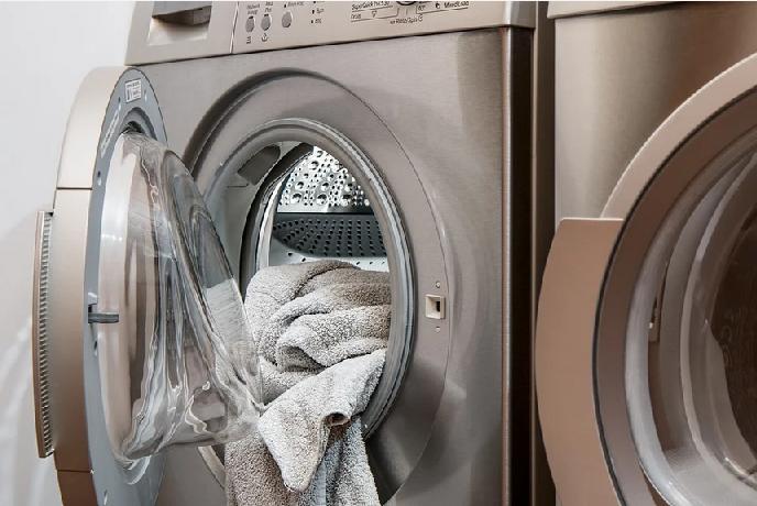 Jak vybrat automatickou pračku + 5 top modelů