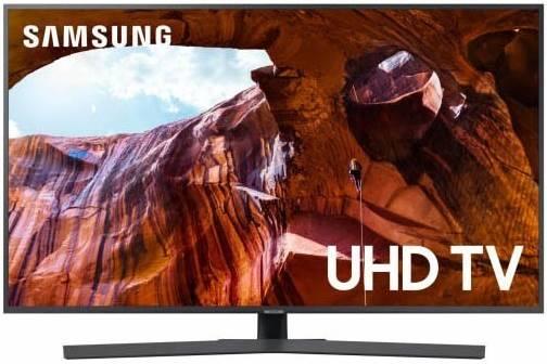 Samsung UE43RU7405