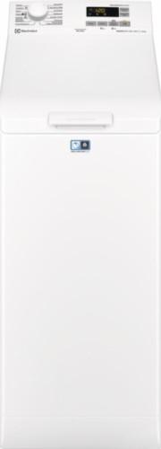 Electrolux EW6T5061P