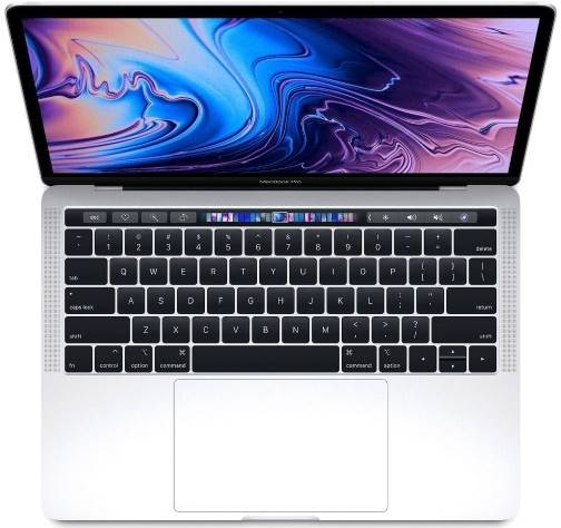 Apple MacBook Pro MV9A2SL/A