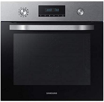Samsung NV68R3370RS