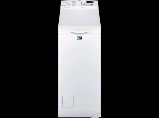 AEG L6TB41270