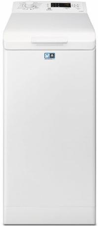 Electrolux EWT11064IGW