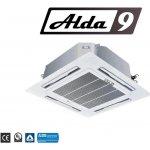 ALDA9 Uni DC Inverter R410a