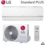 LG Standard Plus PC24SQ
