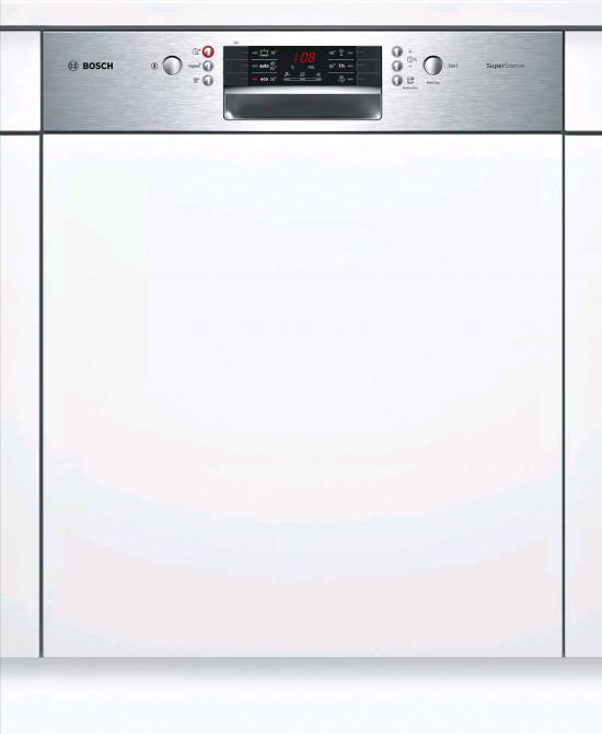 Bosch SMI46JS03E