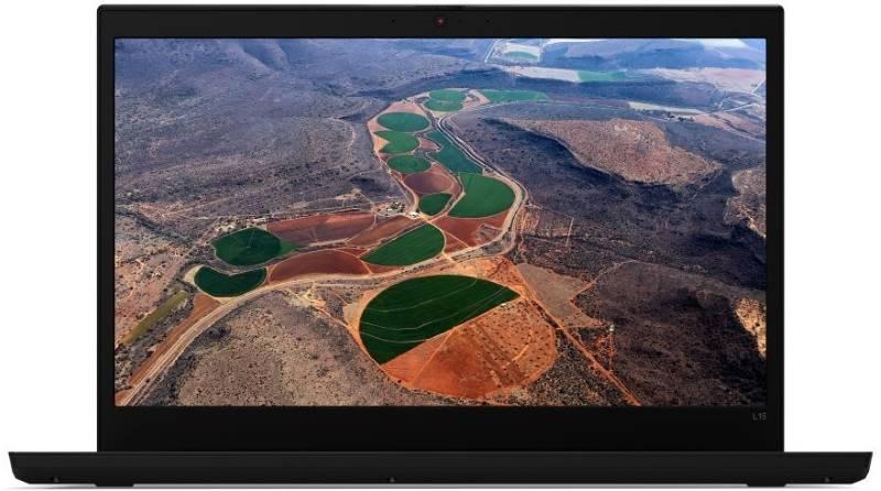 Lenovo ThinkPad L15 20U3000NCK