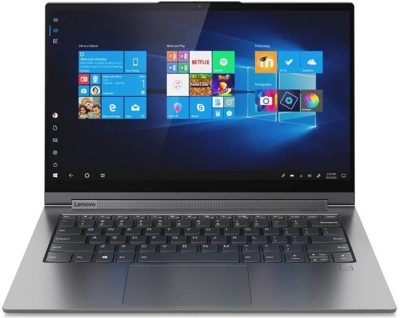 Lenovo Yoga C940 81Q900EJCK