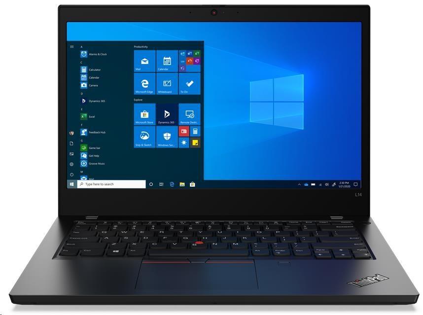 Lenovo ThinkPad L14 20U1001ECK