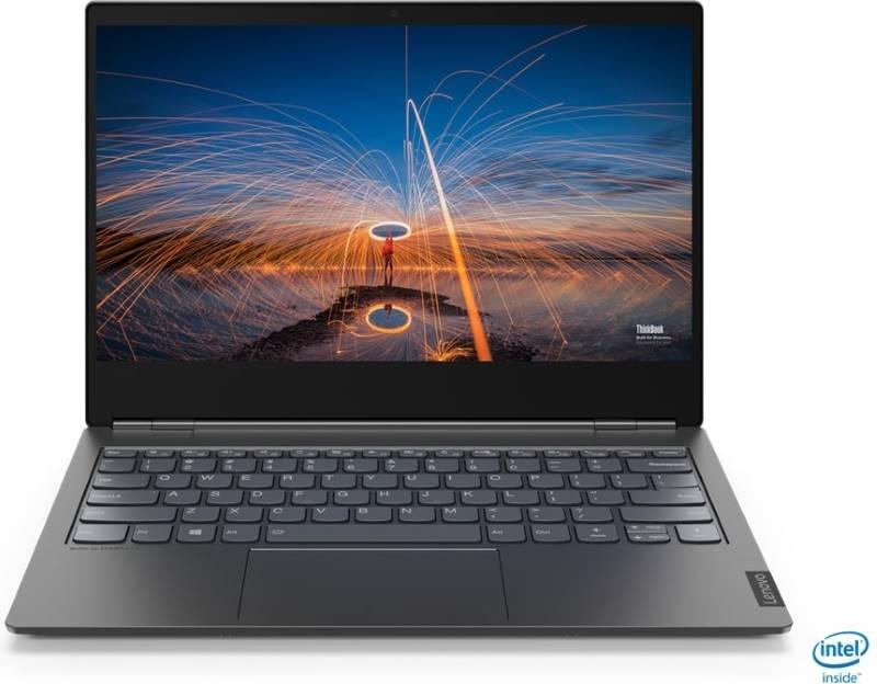 Lenovo Thinkbook Plus 20TG0032CK
