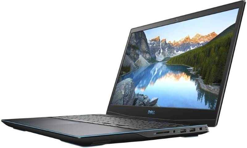 Dell G3 15 3500-85286
