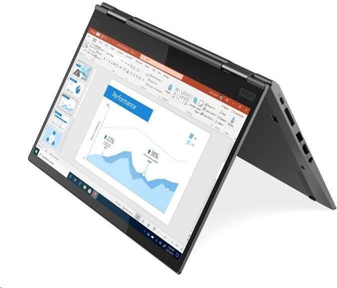 Lenovo ThinkPad X1 20UB002MCK
