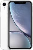 Apple iPhone XS 128GB
