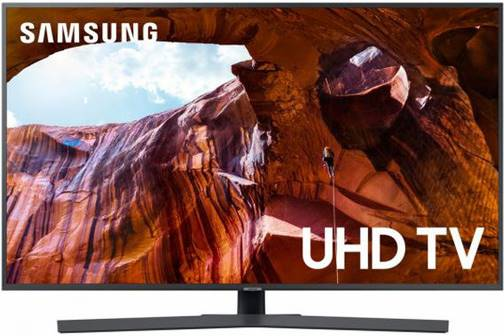 Samsung UE50RU7405