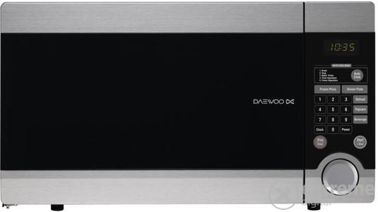 Daewoo KQG-1N4A