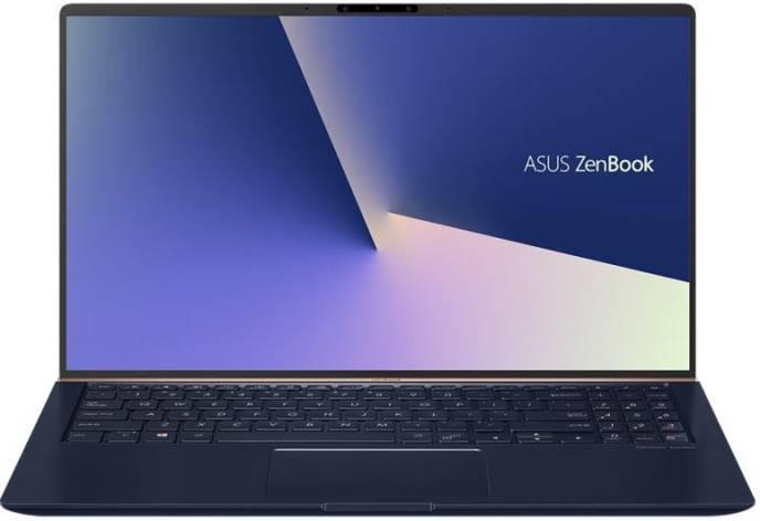 Asus UX533FTC-A8187