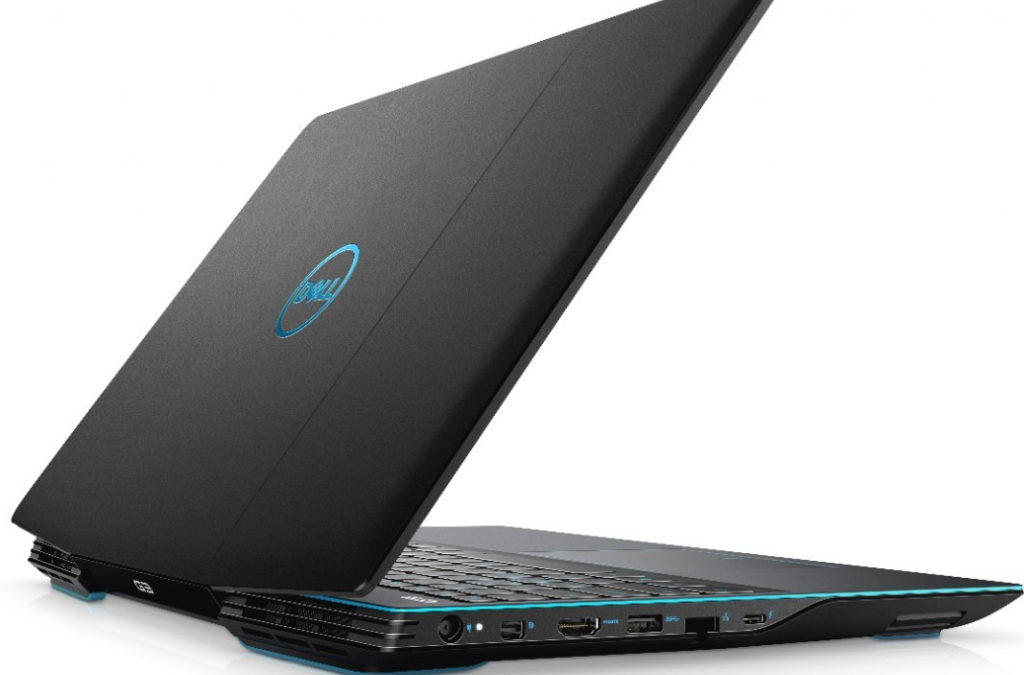 Dell Inspiron G3 3500-85255