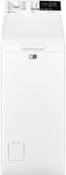 ELECTROLUX EW 6T4062P