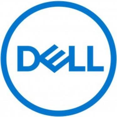 Dell Inspiron 5593-13791