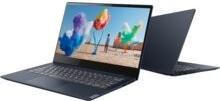 Lenovo IdeaPad S540 81NH00ARCK