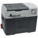 Alpicool kompresor 40l