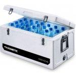 Dometic Cool-Ice WCI-42