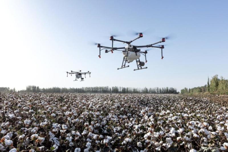Doplňte své album z dovolené o unikátní fotky pořízené dronem.