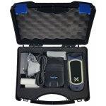 MarkX Full kit Alcovisor