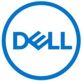Dell G3 15 Gaming N-3500-N2-714W